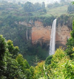 national-parks-in-Uganda-8
